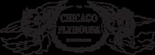 Flyhouse-logo-vector