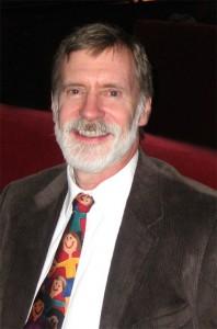 Michael Philippi