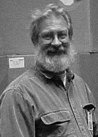 Bob-Christen-cropped