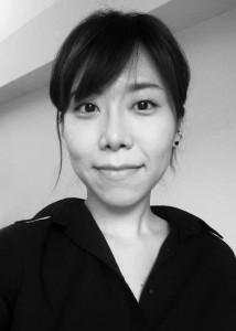 Yeaji Kim_profile headshot