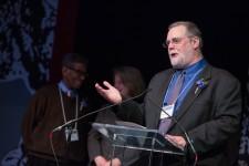 2014 Michael Merritt Awards