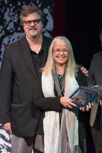 2014 Michael Merritt Awards