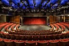 Loyola-University-Mundelein-Center-Newhart-Theater-Chicago-Illinois-9
