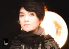 Sarah Espinoza headshot